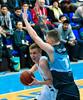 astana_vef_ubl_vtb_ (16) (vtbleague) Tags: vtbunitedleague vtbleague vtb basketball sport единаялигавтб лигавтб втб баскетбол спорт astana bcastana astanabasket kazakhstan астана бкастана казахстан vef bcvef vefbasket riga latvia вэф бквэф рига латвия