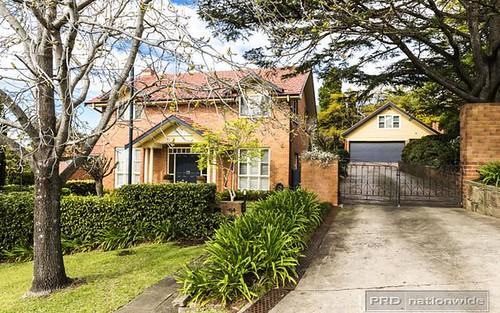 64 Curzon Rd, New Lambton NSW 2305