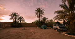 http---www.carrefourdesnomades.com - Hotel-Camping-Bivouac-Restaurant-1-15 (Piefke La Belle) Tags: kef aziza morocco marokko moroc ouarzazate mhamid zagora french foreign legion fort tazzougerte morokko desert sahara nomade berber adveture gara medouar foum channa erg chebbi chegaga erfoud rissani ouarzarzate border aleria 4x4 allrad syncro filmstudios antiatlas magreb thouareg