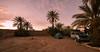 http---www.carrefourdesnomades.com - Hotel-Camping-Bivouac-Restaurant-1-15 (Piefke La Belle) Tags: kef aziza morocco marokko moroc ouarzazate mhamid zagora french foreign legion fort tazzougerte