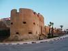 Medina corner (steve happ) Tags: azemmour morocco