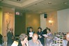 2015.165.005h1 - Photo Album from Cumberland #1 Japanese Townsite Get-Together, 2005 (Cumberland Museum) Tags: japanesetownsitereunion japanese cumberlandmuseum cumberland comoxvalley vancouverisland britishcolumbia 2005 ontario