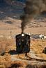 Lackawanna Crossing (benkuhns) Tags: steamlocomotive nevadanorthernrailway nnry elynv ely train 93 steam trains locomotive passenger alco