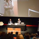 Le transmédia au service des sujets sociaux, Gilles-Ivan FRANKIGNOUL (Playtime Films), Modérateur Stéphane MALAGNAC thumbnail