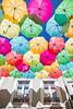 agueda (Fernando Stankuns) Tags: fernando stankuns photo fotografia águeda portugal guardachuva 2017 cores umbrella ombrello