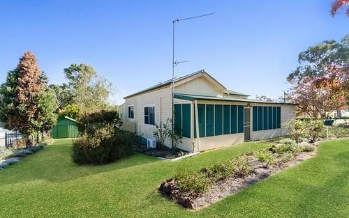18 Gilmore Street, Coolah NSW 2843