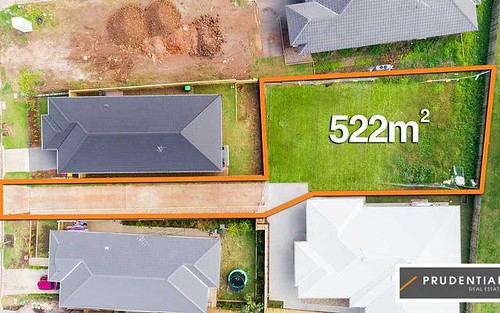 336 Riverside Drive, Airds NSW