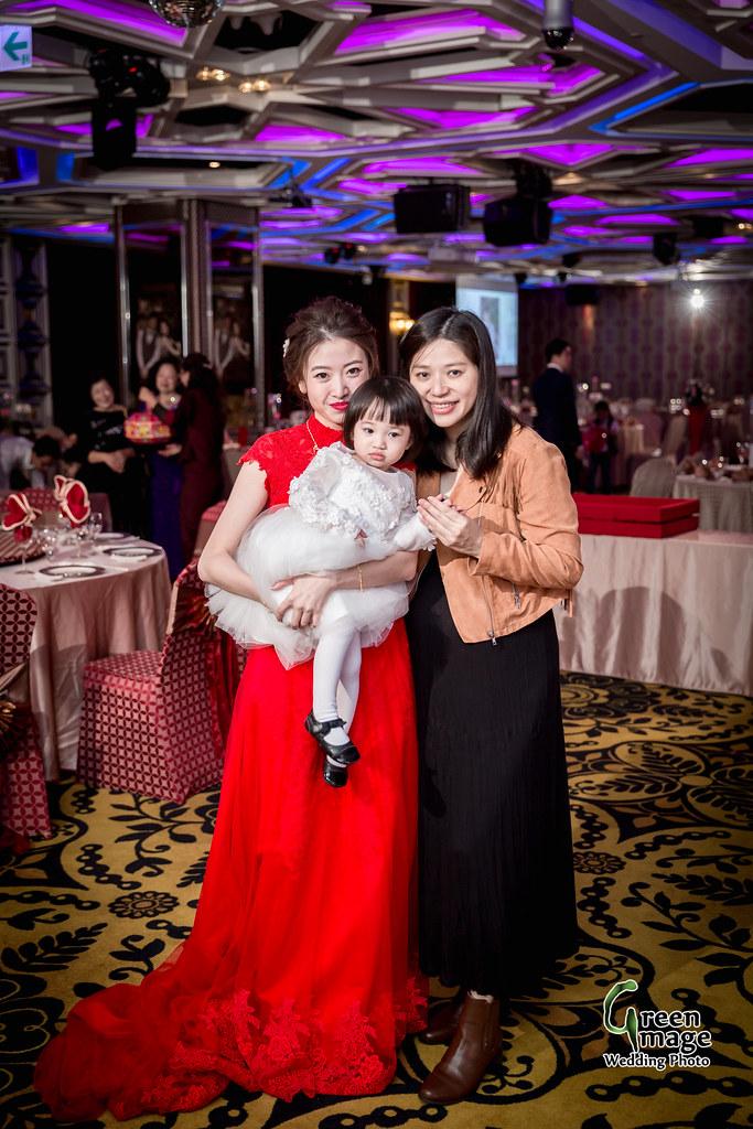 20171105 Wedding Day-P-68