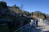 DSC_0054 (kubek013) Tags: stuttgart germany niemcy deutschland wycieczka wanderung trip sightseeing besichtigung stadt city citytour stadtrundfahrt zwiedzanie zoo wilhelma