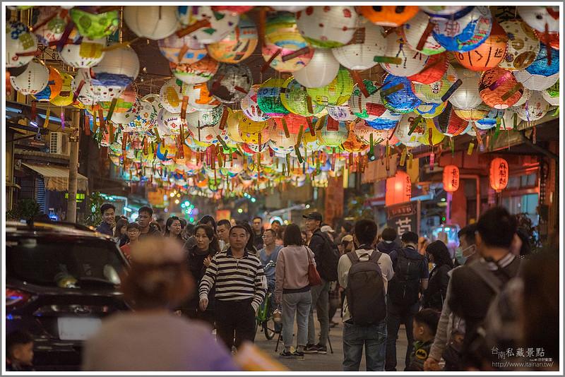 2018 普濟殿花燈 (30)