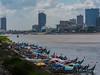 UMT01442 (UmitCukurel) Tags: phnompenh cambodia kh
