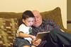 _MG_5783 (dachavez) Tags: grandaddy