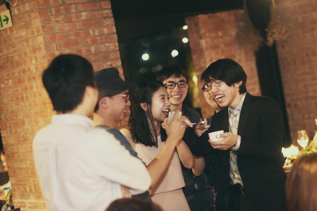 Color_312,一巧國際攝影團隊, 婚禮紀錄, 婚攝, 婚禮攝影, 婚攝培根, Buono Bella 波諾義式料理 新竹