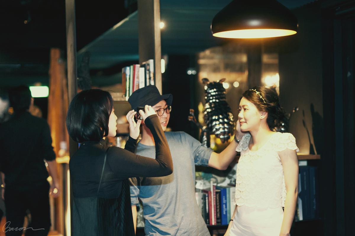 Color_322,一巧國際攝影團隊, 婚禮紀錄, 婚攝, 婚禮攝影, 婚攝培根, Buono Bella 波諾義式料理 新竹