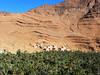 marocco 197 (sergio.agostinelli) Tags: marocco