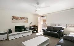 12/3 Heath St, East Brisbane Qld
