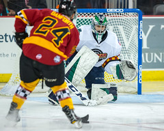 """2018 ECHL All Star-2375 • <a style=""""font-size:0.8em;"""" href=""""http://www.flickr.com/photos/134016632@N02/39785439261/"""" target=""""_blank"""">View on Flickr</a>"""