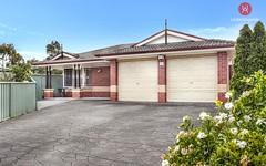12 Baldini Place, Hinchinbrook NSW