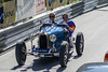 Bugatti Typ 35 (aguswiss1) Tags: supercar racecar cabrio roadster bluecar dreamcar amazingcar carlover exoticcar cabriolet flickrcar arosa spider classiccar flickr hillclimb fastcar sportscar car carswithoutlimits carporn auto caroftheday carspotting racing