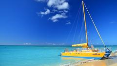 2 (Ben Molloy Photography) Tags: benmolloy ben molloy photography travel nikon d800 hawaii hawai usa