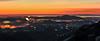 Dusk's night lights - (Rising Mist Photography) Tags: lensbabychallege lensbabysweet35 sunset dusk california oceanview bokeh