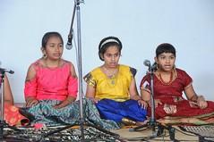 Swaramedha Music Academy Annual Day Photos (184)