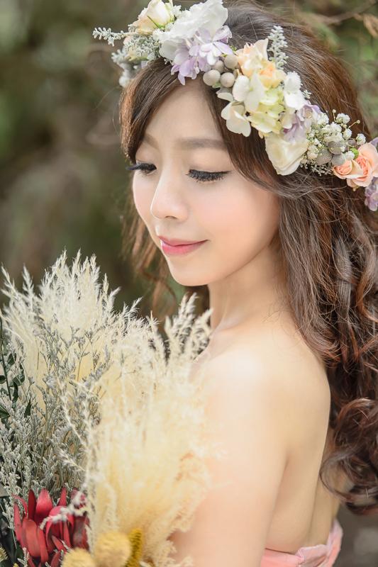 第九大道婚紗,第九大道婚紗包套,JH florist,NO9婚紗,新祕BONA,自助婚紗,婚攝小寶,MSC_0039