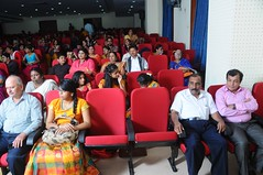 Swaramedha Music Academy Annual Day Photos (376)