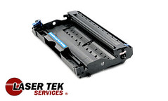 BROTHER DR-400 DR400 REMANUFACTURED DRUM UNIT (davoy1980) Tags: fax oem brother