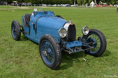 1926 Bugatti 35 A GP (pontfire) Tags: 1926 bugatti 35 a chantilly arts élégance 2017 8cyl course chantillyartsetélégance chantillyartsetélégance2017 richardmille frenchluxurycars frenchsportscars frenchcars classiccars oldcars antiquecars sportscars luxurycars automobileancienne automobiledecollection automobilefrançaise automobiledeprestige automobiledexception voituredeluxe vieillevoiture car cars auto autos automobili automobile automobiles voiture voitures coche coches carro carros wagen pontfire worldcars voituresanciennes carsofexception automobilefrançaisedeprestige oldtimer voiturefrançaise voituredesport automobiledelégende legendcars ettorebugatti châteaudechantilly peterauto chantillyartsélégance chantillyartsélégance2017 tn4716