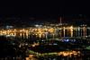 La Spezia by night (lbphoto.it) Tags: landscape longexpo laspezia photo photography