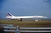 F-BVFC (@Eurospot) Tags: fbvfc concorde airfrance roissy