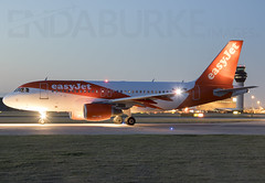 Easyjet G-EZGD 2-2-2018 (Enda Burke) Tags: gezgd avgeek aviation airplane av8 aero airport airbus a319 airbusa319 egcc engine engines england evening runway runwayvisitorpark rvp runwayvistitorpark ringway easyjet easy departure travel takeoff taxiing manchesterairport manchester man manc manairport manchesterrunwayvisitorpark manchestercity landing landingear planes canon canon7dmk2