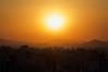 SP Sunset (guimadaleno) Tags: são paulo city cityscape stone jungle brasil brazil megacity megalopolis metropolis urban buildings architecture sillouette sunset citysunset