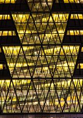 Foster's Helix (Joseph Pearson Images) Tags: building architecture cityhall london fosterandpartners lowlight abstract morelondon londonbridgecity spiral helix ramp