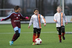 """HBC Voetbal • <a style=""""font-size:0.8em;"""" href=""""http://www.flickr.com/photos/151401055@N04/40094556761/"""" target=""""_blank"""">View on Flickr</a>"""