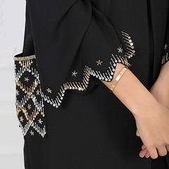 #Repost @fashion_dubai2015 with @instatoolsapp ・・・ S احلى عبي -35-29-١ @no.88line #subhanabayas #fashionblog #lifestyleblog #beautyblog #dubaiblogger #blogger #fashion #shoot #fashiondesigner #mydubai #dubaifashion #dubaidesigner #dresses #capes #uae #dub (subhanabayas) Tags: ifttt instagram subhanabayas fashionblog lifestyleblog beautyblog dubaiblogger blogger fashion shoot fashiondesigner mydubai dubaifashion dubaidesigner dresses capes uae dubai abudhabi sharjah ksa kuwait bahrain oman instafashion dxb abaya abayas abayablogger