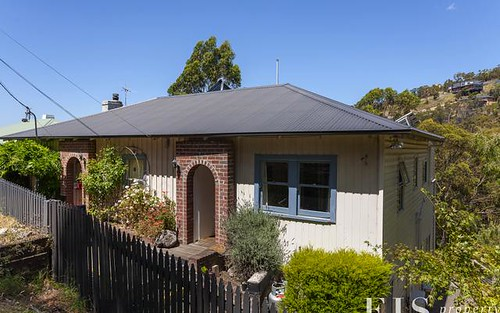 26 Romilly St, South Hobart TAS 7004