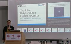 2018 GA NCCR PlanetS_Sylviane Blum CSH UniBE-118