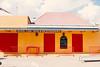 Bonaire (FOXTROT|ROMEO) Tags: bonaire travel cari caribbean karibik reisen cruise street eos70d house architecture