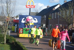 """Optocht Paerehat 2018 • <a style=""""font-size:0.8em;"""" href=""""http://www.flickr.com/photos/139626630@N02/40176322062/"""" target=""""_blank"""">View on Flickr</a>"""