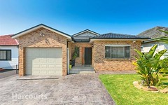 53 McMahon Road, Yagoona NSW