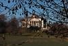 Villa Capra (Mattia De Angelis) Tags: architecture palladio villa vicenza italy renaissance architettura