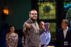 20180211-DSC_9696 (chapelroswell) Tags: smile communion love teach preach glasses