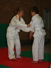 SH judo 1718 004