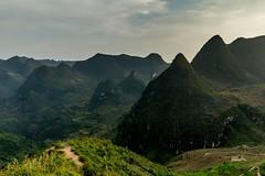 To nevymyslíš! (zcesty) Tags: vietnam23 krajina hory vietnam dosvěta hàgiang vn