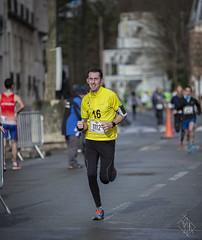 11022018-IMG_9742 (Azur@Charenton) Tags: charenton aoc 15km courseàpied course azurolympique running foulées charentonnaises