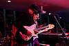 """Judith Hill - Live on the """" GLAMOROUS LIFE LATIN CRUISE"""" (Rick & Bart) Tags: florida bahamas cruise cruiseship travel rickvink rickbart canon eos70d royalcaribbean theglamorouslifelatincruise enchantmentoftheseas judithhill live concert music concertphotography"""