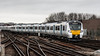 700124 (JOHN BRACE) Tags: 2014 siemens krefeld germany built desiro city class 700 emu 700124 seen brighton thameslink livery