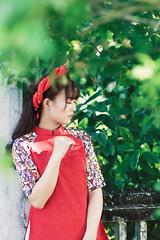 B73A3056 (duongbathong_qtkd) Tags: